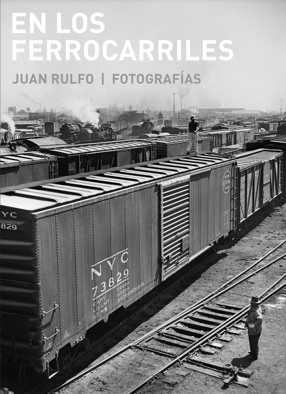 Publicaciones de la UNAM galardonadas por el Premio CANIEM al Arte editorial 2015