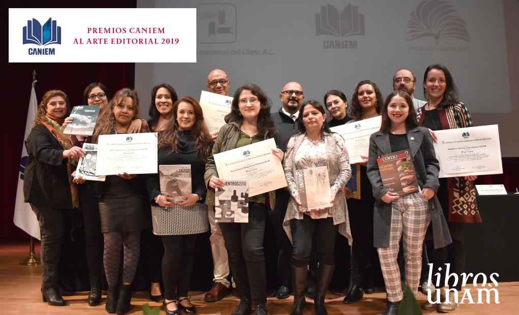 Premios_Caniem